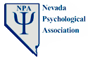 Nevada State Psychologically Healthy Workplace
